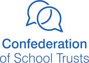Confederation of School Trusts